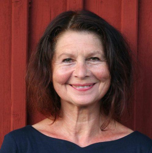Birgit Steuernagel