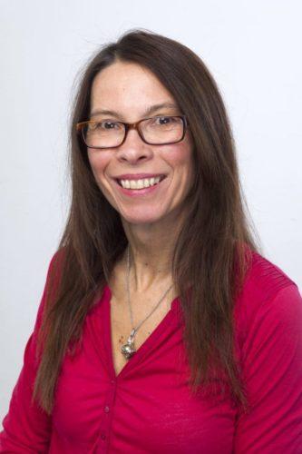 Dr. med. Susanne Heidenreich