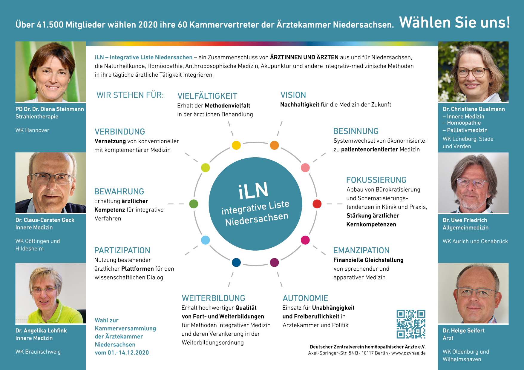 Ganzseitige Anzeige-iLN_A4_QF_2020_08_11