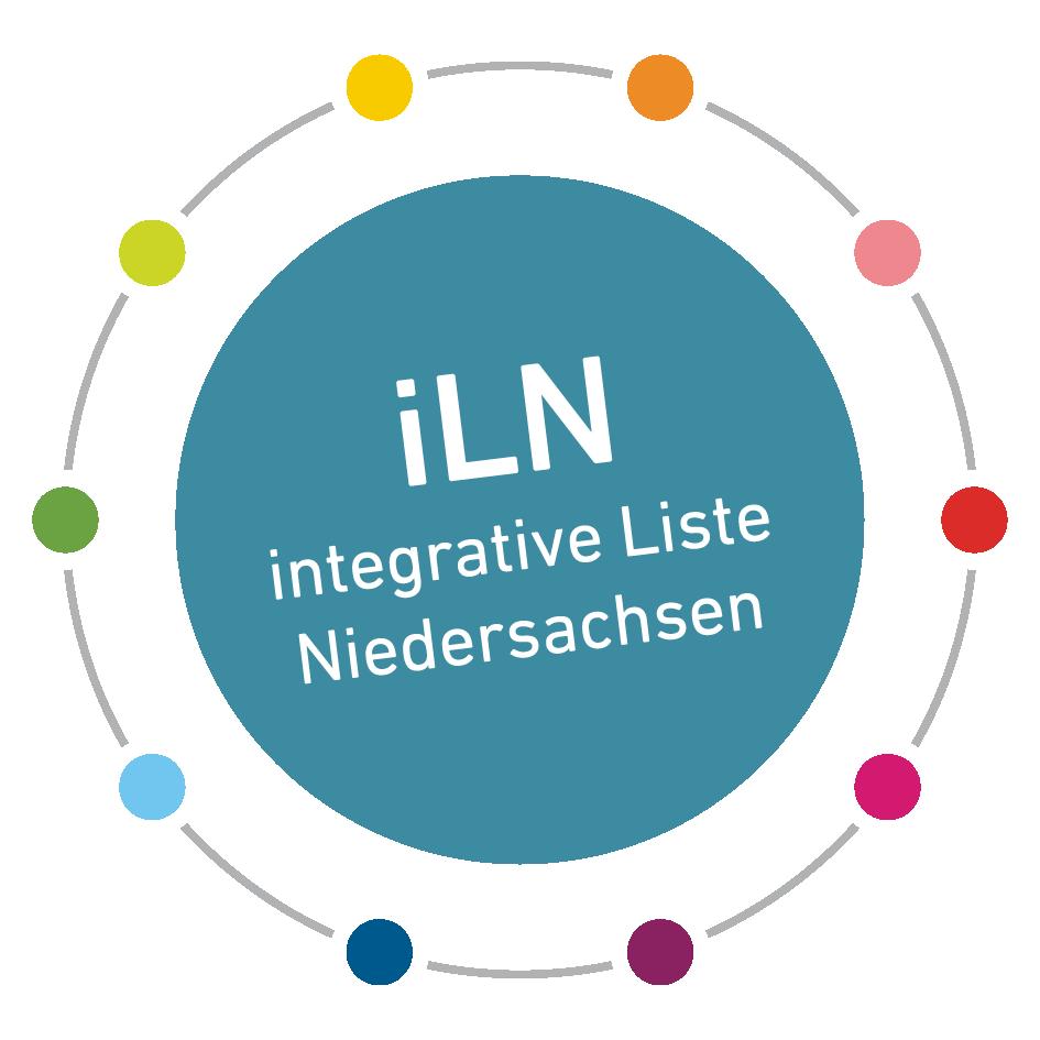 rz_200717_logo_iLN_rgb